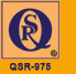 Quality Systems Registrars, Inc. QSR-975